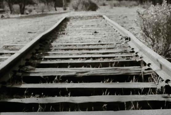 Nuestra propia historia: Rieles sin retorno, Combarbalá