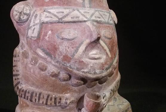 Los Incas en Atacama