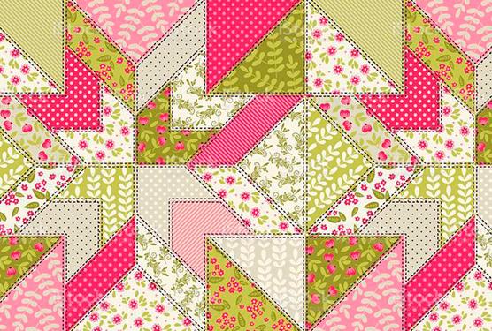 Creación de patchwork