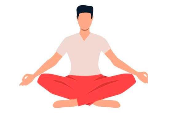 Yoga para un buen despertar