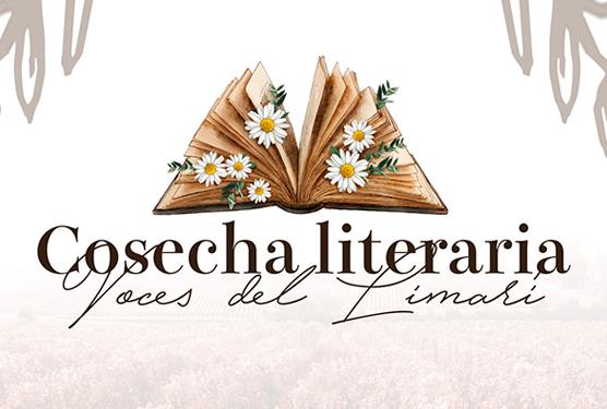 Cosecha Literaria: Voces del Limarí