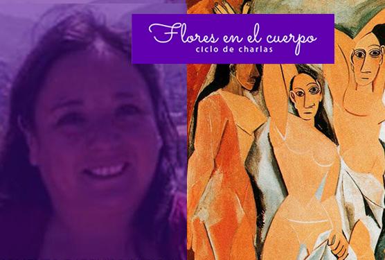 Señoritas de Avignon. Mujeres en lo colectivo en tiempos de crisis (Marcela Reyes)