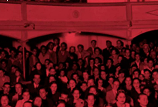 Del Teatro Nacional al Teatro Municipal de Ovalle